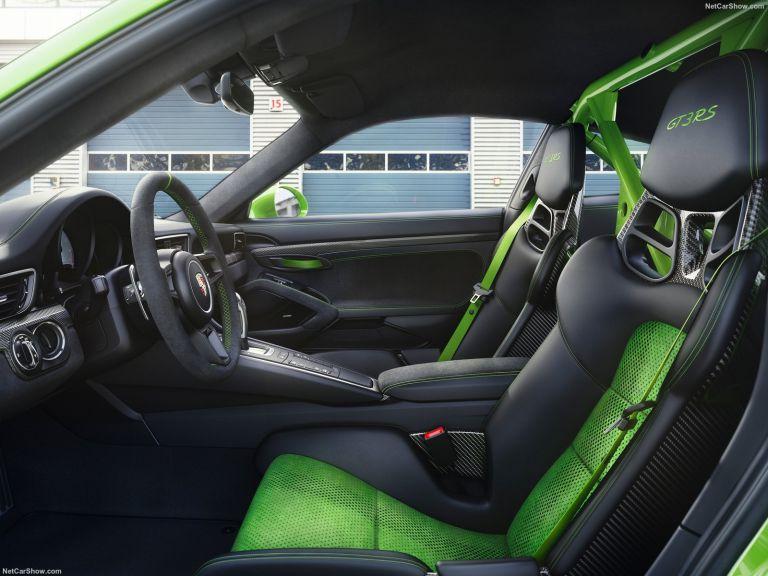 Matrimonio In Ferrari : Porsche gt rs noleggio supercar torino test drive ferrari